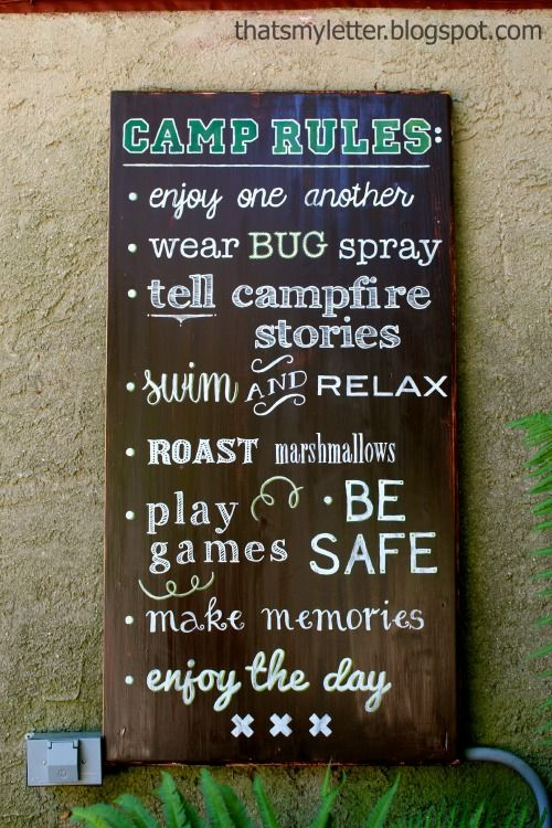Wood Signs Sayings Funny House
