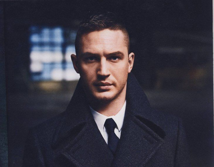 http://www.interviewrussia.ru/sites/default/files/styles/medium/public/tom-hardy-main.jpg
