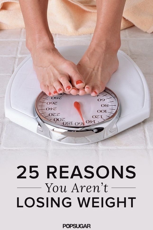 If you're practicing a health and fitness routine but not seeing the results, you might be making some of these mistakes! These are 25 things that could be standing in the way of your weight-loss goals.  The best way to weight loss in 2016! - READ MORE! #healthyrecipe #weightlosemotivation #weightlosetips #weightloseformen