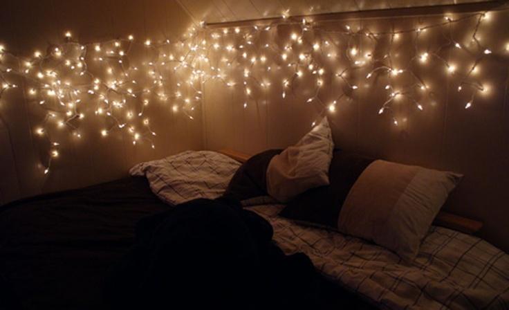 Always wanted a big tent with lights: Decor, Bedrooms Lights, Trav'Lin Lights, Night Lights, Fairies Lights, Christmas Lights, Fairy Lights, House, Bedrooms Ideas