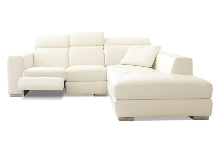 Htl Sofa Range Sleeper Twin Size 62 Best Sofas Images On Pinterest | Couches, Canapes And ...