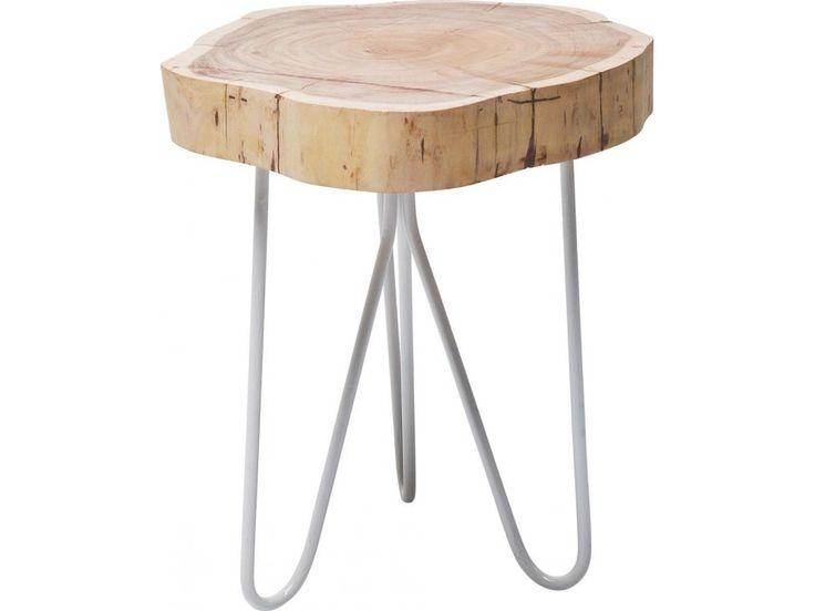 Stolik Kawowy Groth — Ławy, Stoliki kawowe — KARE® Design