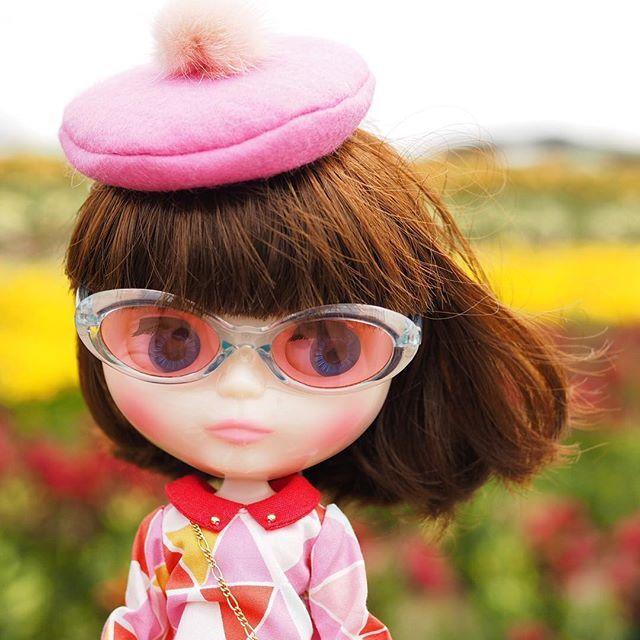 風が吹いてもいいんだ  #blythe #blythedoll  #blythestagram #blythephotography  #ブライス #シェリーバベット  映画ロクヨン後編観てきました🎻小田和正さんの歌「風が止んだ」が心に沁みます🌟 なんか切ない映画です。