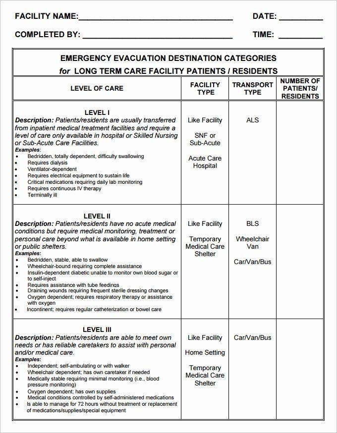 Sample Emergency Evacuation Plan Template New 7 Home Evacuation Plan Templates Go Emergency Evacuation Plan Emergency Evacuation Plan Templates Evacuation Plan