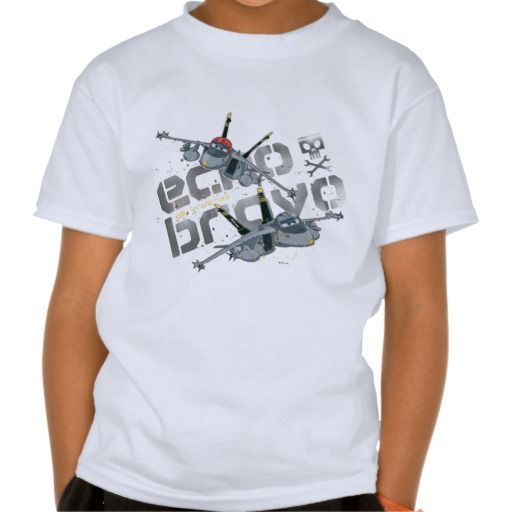1935 Best Military T Shirts Images On Pinterest T Shirts