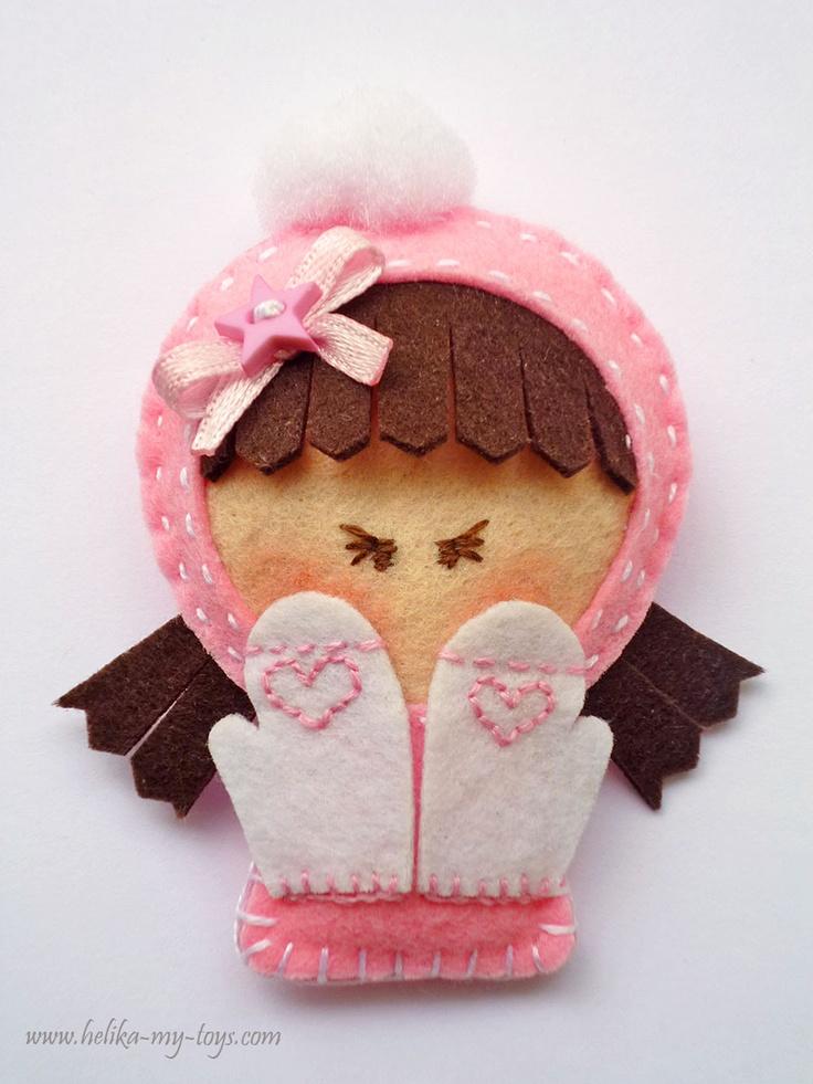 | Girls Baby Dream