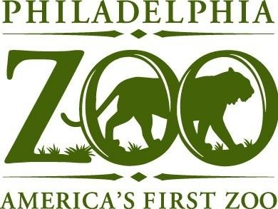 142 Best Images About Zoo Amp Aquarium Logos Amp Graphics On