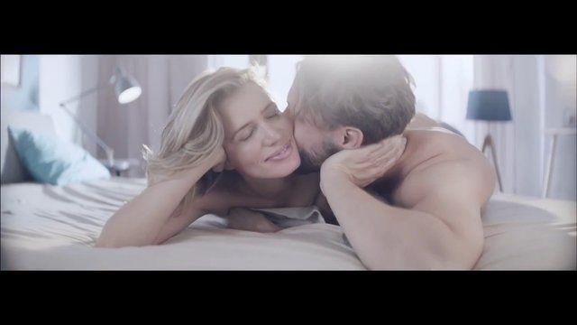 Permen King - TV Ad Makeup & Hair   Dir: Antoni Nykowski Dop: Maciej Sobieraj Makeup & Hair: Patrycja Dobrzeniecka