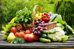 Best Foods for Herpes Treatment and Worst Foods for Herpes Outbreaks
