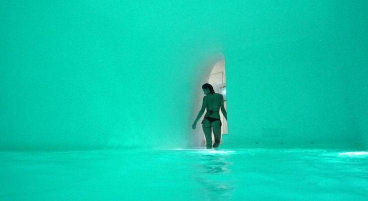 Activities:Fishing , Skiing , Diving , Snorkeling , Spa , Massage , Hot Tub , Indoor Pool