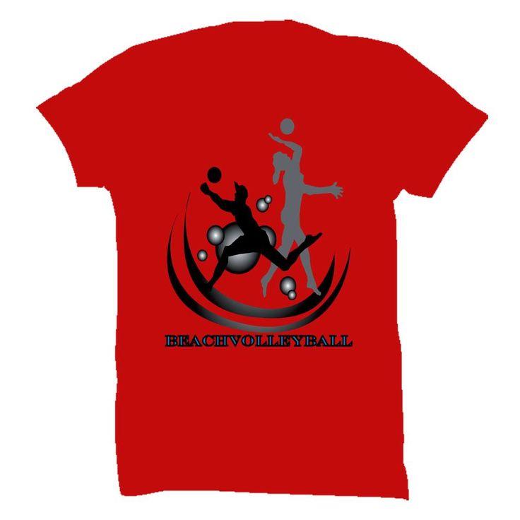 Beachvolleybal, Just get yours HERE ==> https://www.sunfrog.com/Sports/Beachvolleybal-g5rm.html?id=41088 #christmasgifts #xmasgifts #volleyball #volleyballlovers
