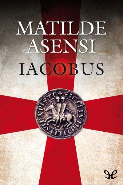 Iacobus