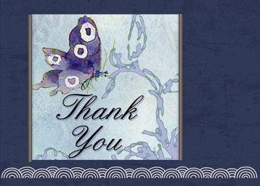 This is a real card (not an e-card) shared from Sendcere. Is there a teacher or mentor that made a big difference in your life? Click on this greeting card and thank them today. It is super easy and it will mean a lot.