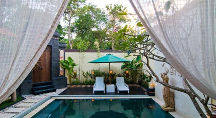 http://www.booking.com/hotel/id/villa-narandha.en-gb.html?aid=850097