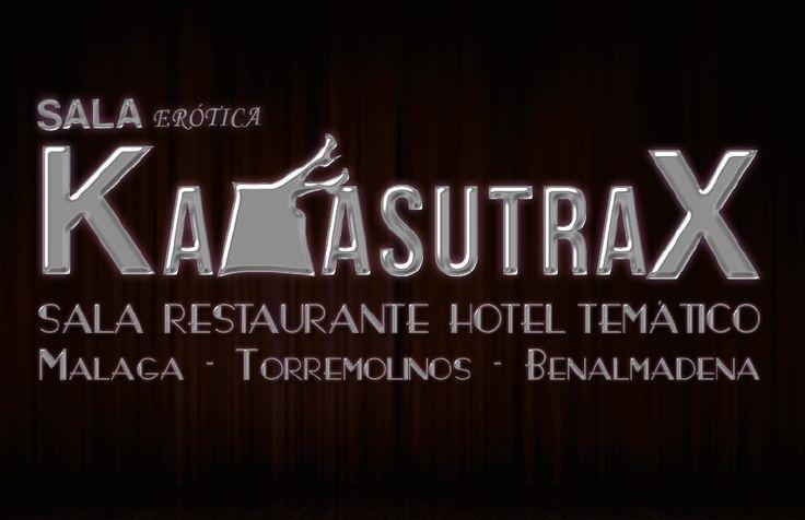 Sala Temática KamasutraX Para tus fiestas de despedidas en Benalmadena Torremolinos.
