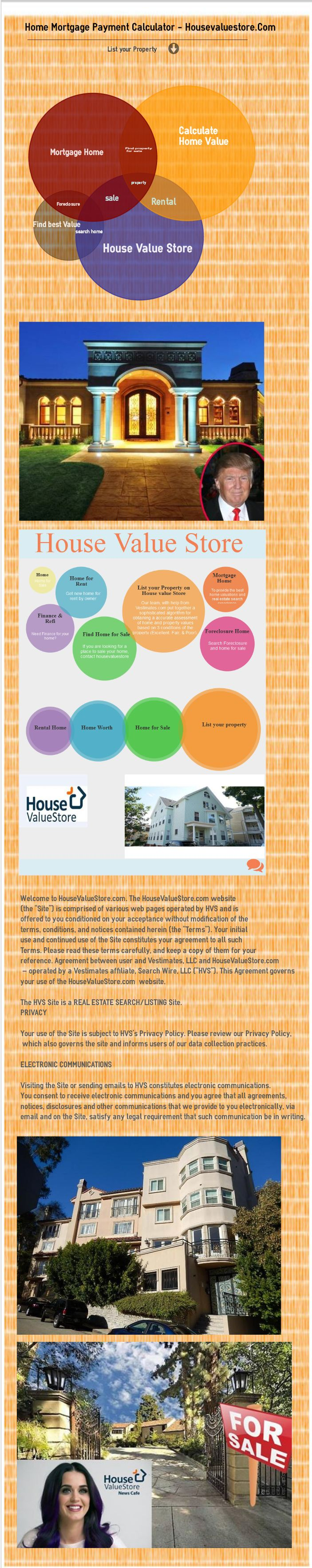 9 best HVS Infograph images on Pinterest