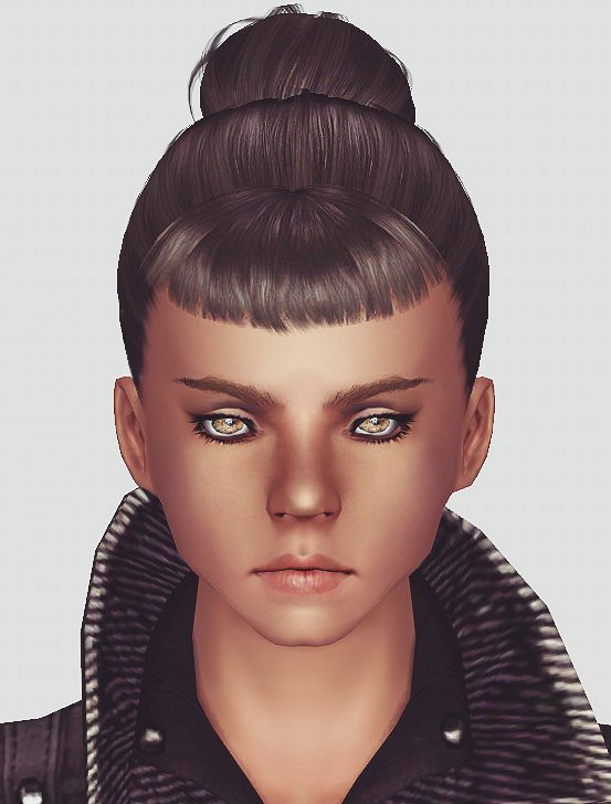 best haircuts 1355 best images about sims 3 cc custom content 1228