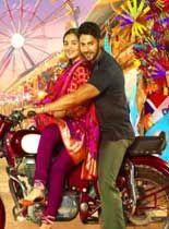 Badrinath Ki Dulhania 2017 Hindi Full Movie Free Watch Online Download