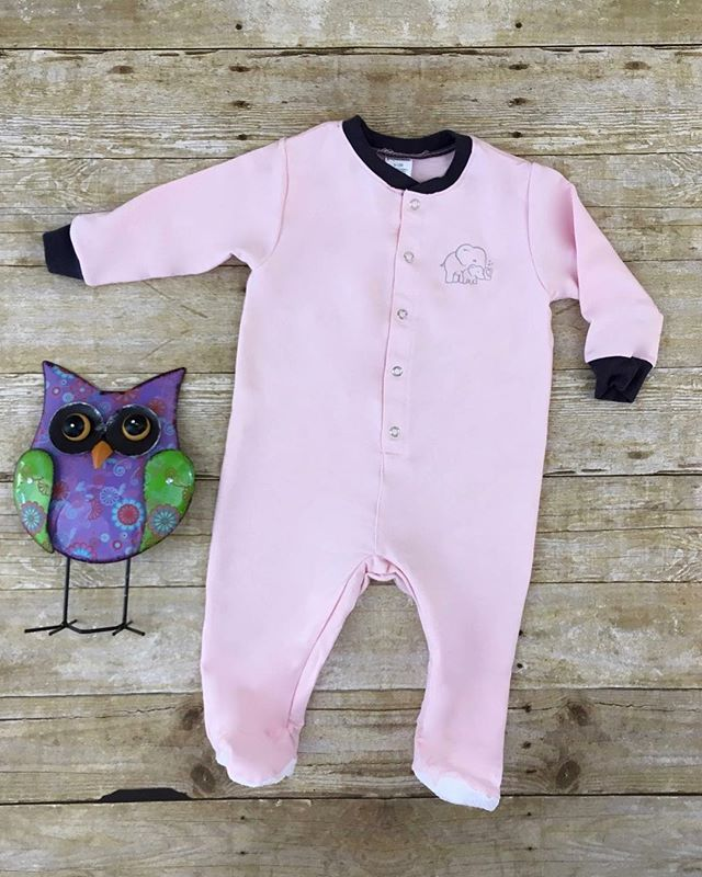 Have a night owl? Get some Pajameze! Our ultra soft fabrics are so snuggly you cant help but be comfortable. Rayon from bamboo fabrics help regulate body temperature are hypoallergenic and wick away moisture. Our zippered inseam makes night time diaper changes so easy you can do it while theyre sleeping and no need to expose your entire baby!! www.pajameze.com/shop