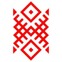 Беларускія Арнаменты | Shuma.by