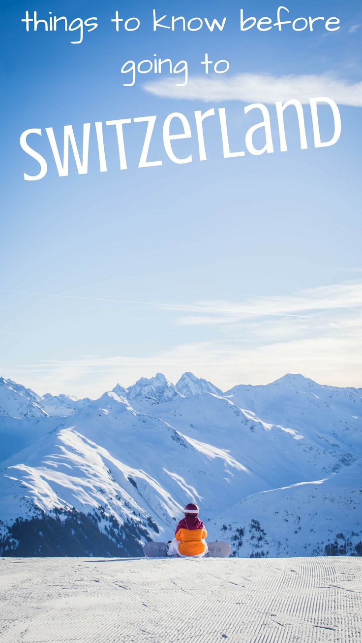 All you need to know about traveling in Switzerland. Inlcuding cities like Zurich, Lucerne, Geneva, Bern, Interlaken,  Basel. All about the alps and things to do in Switzerland in the winter and summer. There's even great tips for your honeymoon!