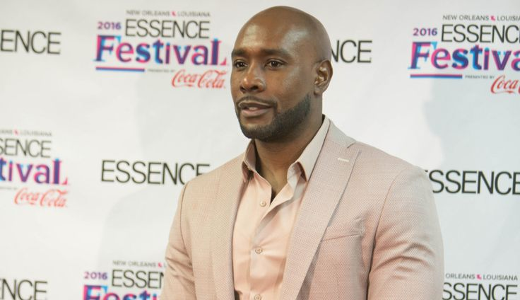 "Black #Cosmopolitan Morris Chestnut Joining 'Being Mary Jane' Finale   #BeingMaryJane, #Chestnut, #Computing, #GABRIELLEUNION, #INSTAGRAM, #MaryJaneWatson, #SerialDramaTelevisionSeries, #Software          A source working on the set of ""Being Mary Jane"" has revealed to lovebscott.com that Morris Chestnut has joined the cast for the show's epic series finale. The celebrity news site reports that there's no word on his character just yet, but fans can only imagi"