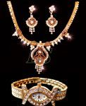 Tanishq jewellery online shopping deals with huge discounts and combo offers. Gift tanishq jewellery online from Rediff Shopping.