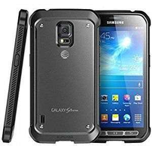Sell My Samsung Galaxy S5 Active G870A Compare prices for your Samsung Galaxy S5 Active G870A from UK's top mobile buyers! We do all the hard work and guarantee to get the Best Value and Most Cash for your New, Used or Faulty/Damaged Samsung Galaxy S5 Active G870A.