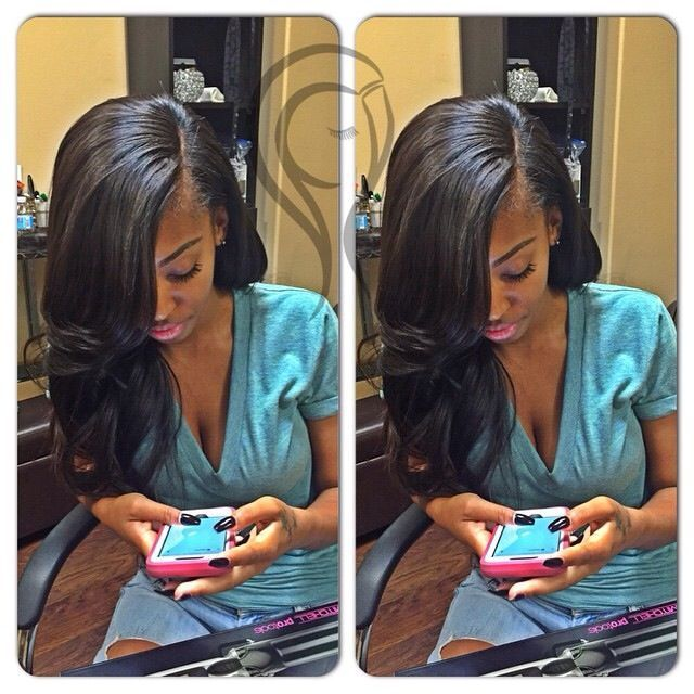 Brazilian hair from AcmeHair Use Coupon Code:KC88--Get a Free Closure Please order online···www.acmehair.com please add me on instagram with @acmehair08 Eamil:vivian@acmehair.com Skype:acmehair  WhatsApp:+8618866201794 Brazilian hair Peruvian hair Malaysian hair Indian hair Hair weaves Virgin hair.  Straight hair,Bady wave,Loose wave,Deep wave,Natural wave,Kinky curly,Fummi hair. hair weave,clip in hair,tape hair,omber hair,pre_bonded hair,lace closure,hair bundles full lace wig ,lace front…