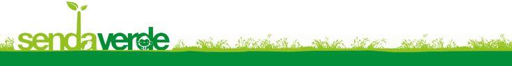 La Senda Verde