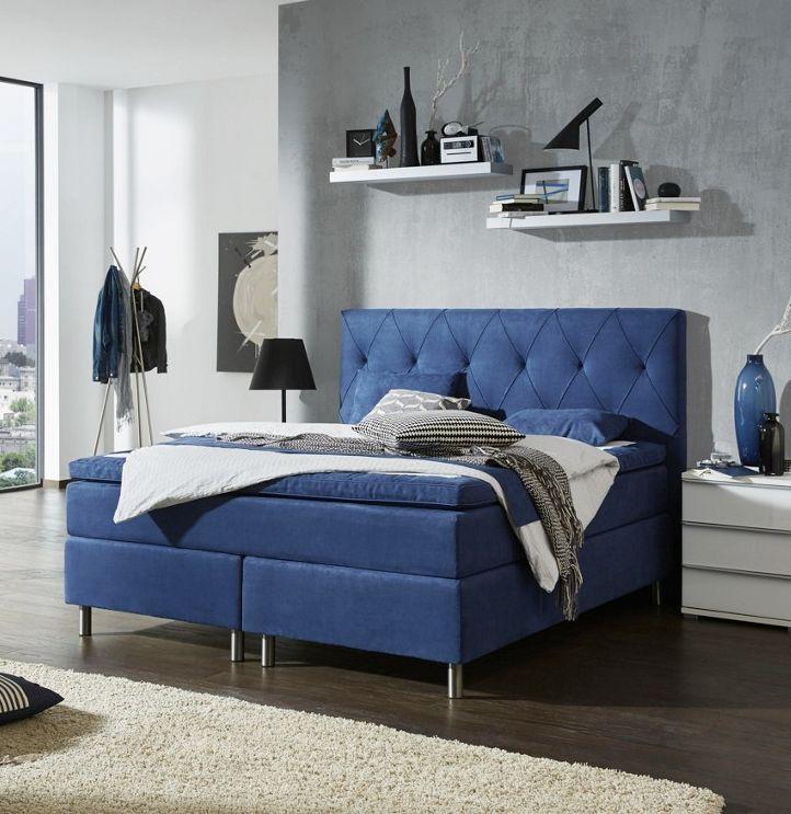 Die besten 25+ Matratze Couch Ideen auf Pinterest - boxspringbett ratgeber vorteile fragen beantwortet