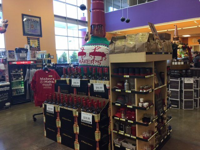 13 Best Liquor Barn Lexington Ky Gifts And Baskets