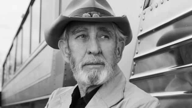 """Don Williams: The Gentle Giant     Born on May 27, 1939 in Floydada, TX, Don was playing guitar & performing in folk, country and rock bands as a teenager. Between 1974 and 1991, Don had at least 1 major hit every year, including such country standards to be as """" Good Ole Boys Like Me,"""" """"Till the Rivers All Run Dry,"""" """"It Must Be Love,"""" """"I'm Just a Country Boy,"""" """"Amanda"""" and """"I Believe in You.""""  He was CMA Male Vocalist of the Year in 1978; his """"Tulsa Time"""" was the ACM Record of the Year…"""