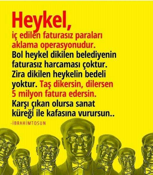 Atatürk Heykeli #ypg #pkk #israel #terroristisrael #silah #gezi #geziparkı #terörist #İngiliz #Sözcü #Meclis #Miletvekili #TBMM #İsmetİnönü #Atatürk #Cumhuriyet #KemalKılıçdaroğlu #RecepTayyipErdoğan #türkiye#istanbul#ankara #izmir#kayıboyu #laiklik#asker #sondakika #mhp#antalya#polis #jöh #pöh#dirilişertuğrul#tsk #Kitap #OdaTv #chp#KurtuluşSavaşı #şiir #tarih #bayrak #vatan #devlet #islam #gündem #türk #ata #Pakistan #Adalet #turan #kemalist #Azerbaycan #Öğretmen #Musul #Kerkük…