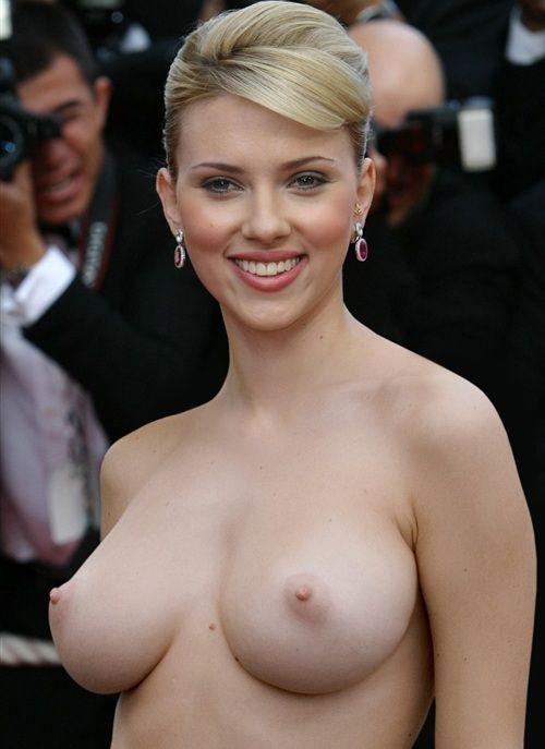 фото голых актрис голливуда