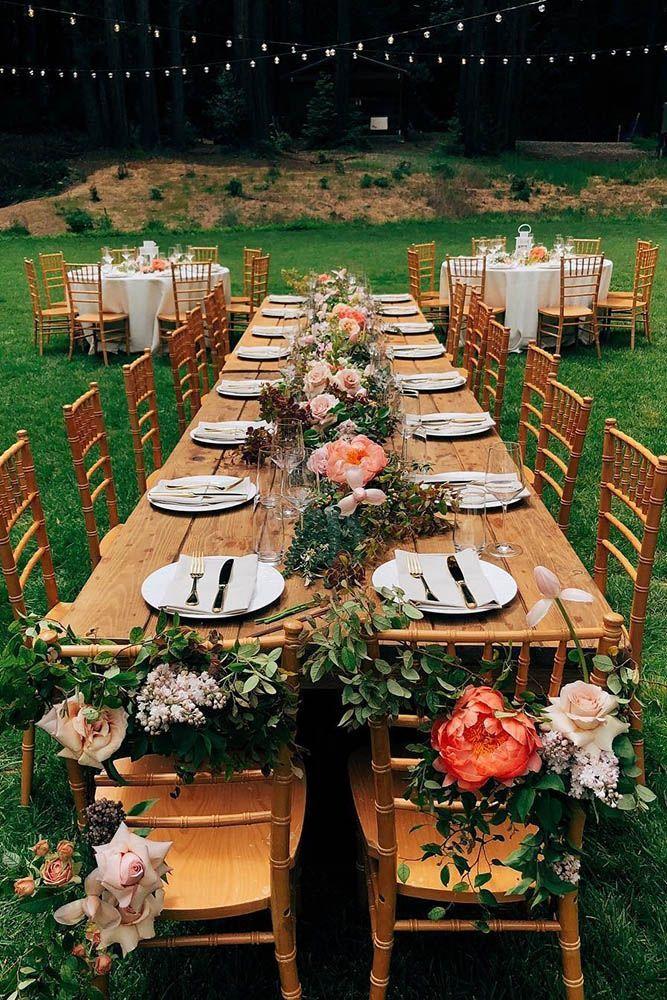 30 Chic Bohemian Wedding Theme Ideas Wedding Forward Bohemian Wedding Theme Boho Wedding Theme Bohemian Wedding