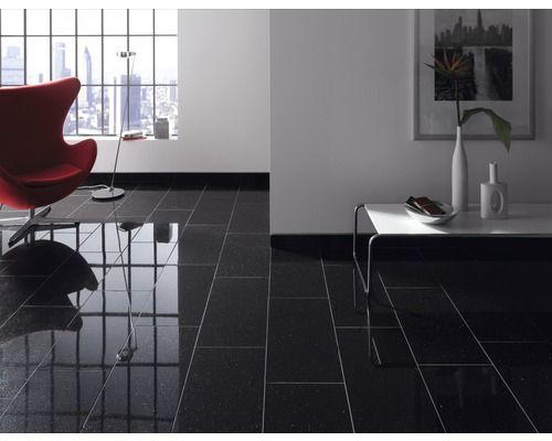 Boden- und Wandfliese Granit 30,5x61 cm