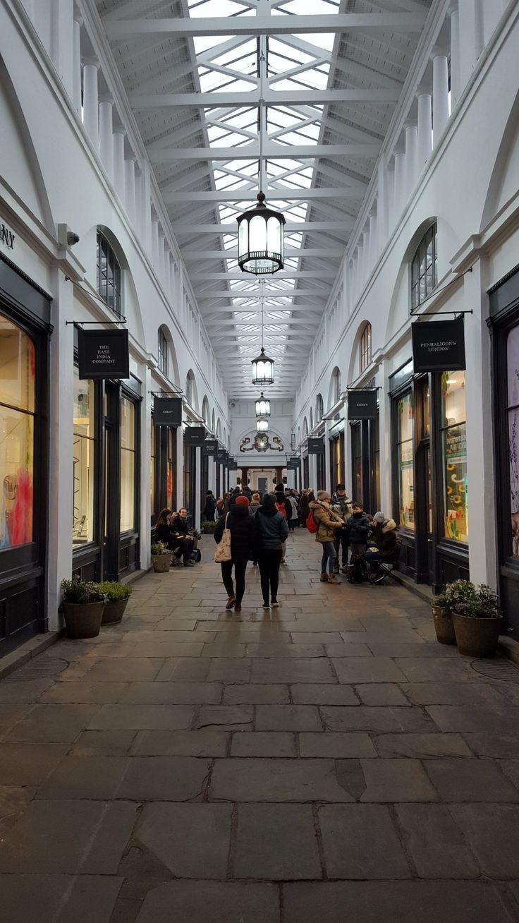 Covent Garden (Λονδίνο, Αγγλία) - Κριτικές - TripAdvisor