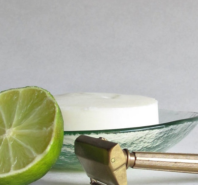 how to make my homemade liquid soap lather