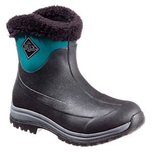 The Original Muck Boot Company Arctic Apres Slip-On Winter Boots for Ladies - #MuckBoots