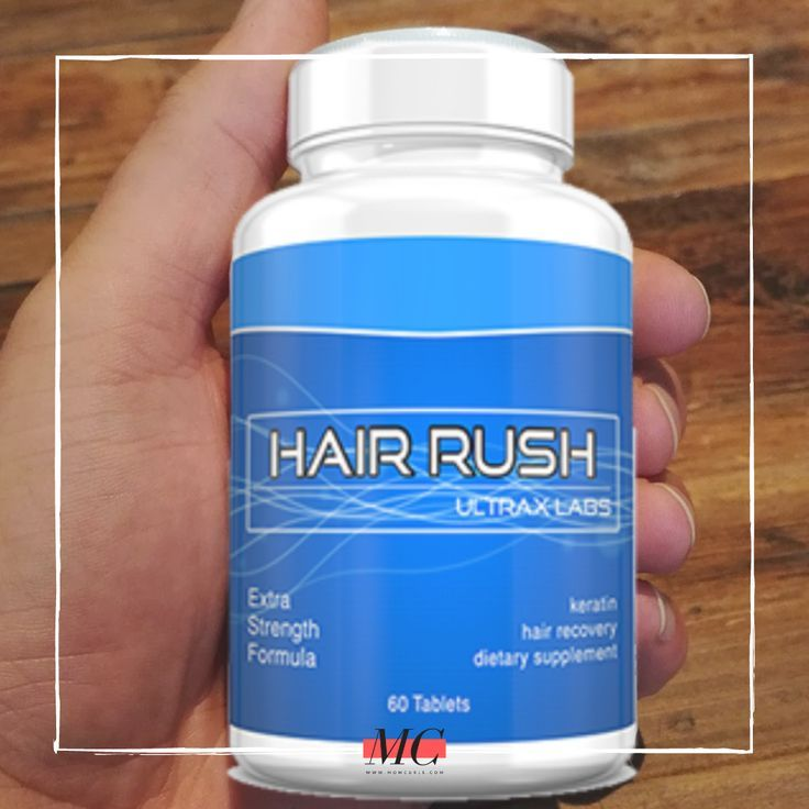 Best Hair Growth Supplements 2020 Pills Vitamins That Actually Work Best Hair Growth Supplements Hair Growth Supplement Top Hair Growth Products