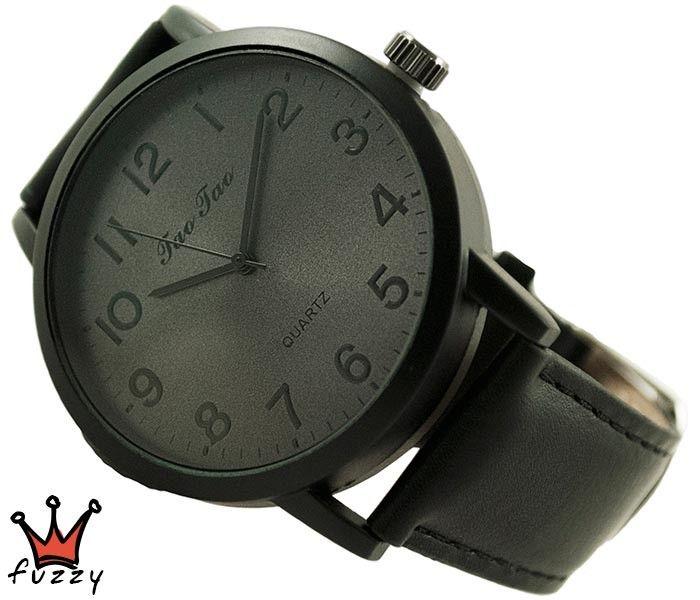 Ρολόι ανδρικό (R607-01)