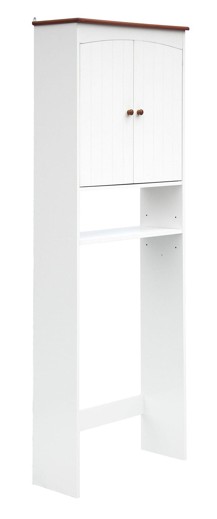 simple meuble rangement salle de bain tagre salle de bain wcmachine laver with fixation meuble. Black Bedroom Furniture Sets. Home Design Ideas