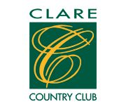 Clare Country Club in Clare, SA