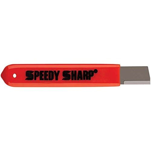 """SurvivalBlog presents another edition of The Survivalist's Odds 'n Sods— a collection of news bits and pieces that are relevant to the modern survivalist and prepper from """"HJL"""". You need to see the emergency knife sharpener featured today. This is a must-have for any serious prepper. Emergency Kn..."""
