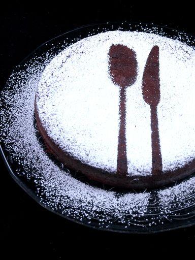 Moelleux au praliné : Recette de Moelleux au praliné - Marmiton 200g pralinoise/ 100 g sucre / blancs neige