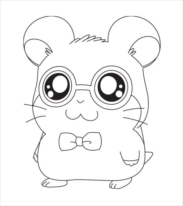 10 Cool Coloring Pages Animal Coloring Pages Pokemon Coloring Pages Animal Coloring Books