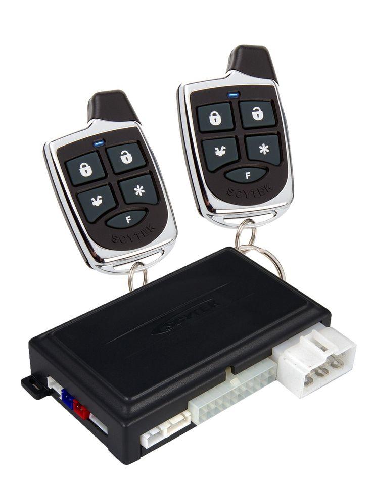 9 best viper remote start images on pinterest pit viper remote scytek g5 remote start alarm g5 publicscrutiny Images