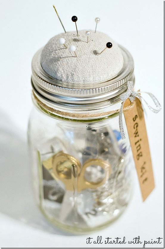 40 Surprisingly Awesome Dollar Store Crafts