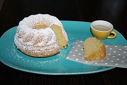 Selterwasserkuchen, ein gutes Rezept aus der Kategorie Kuchen. Bewertungen: 20. Durchschnitt: Ø 4,4.